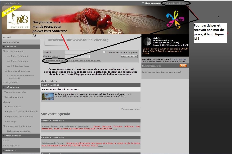 https://cdnfiles1.biolovision.net/www.faune-cher.org/userfiles/ETAPE1-S27INSCRIRESURLESITE.jpg