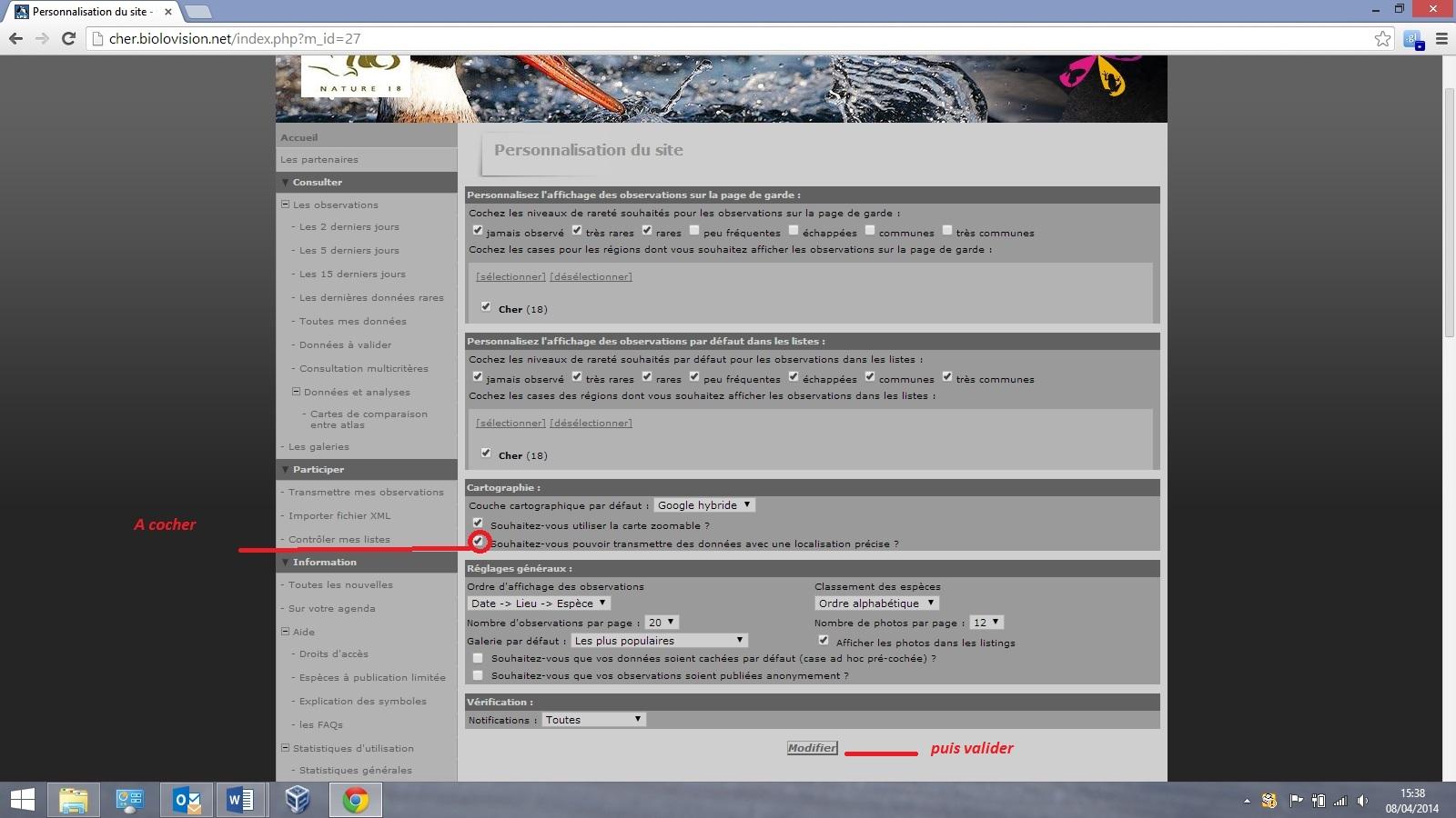 https://cdnfiles1.biolovision.net/www.faune-cher.org/userfiles/ETAPE3bis.jpg