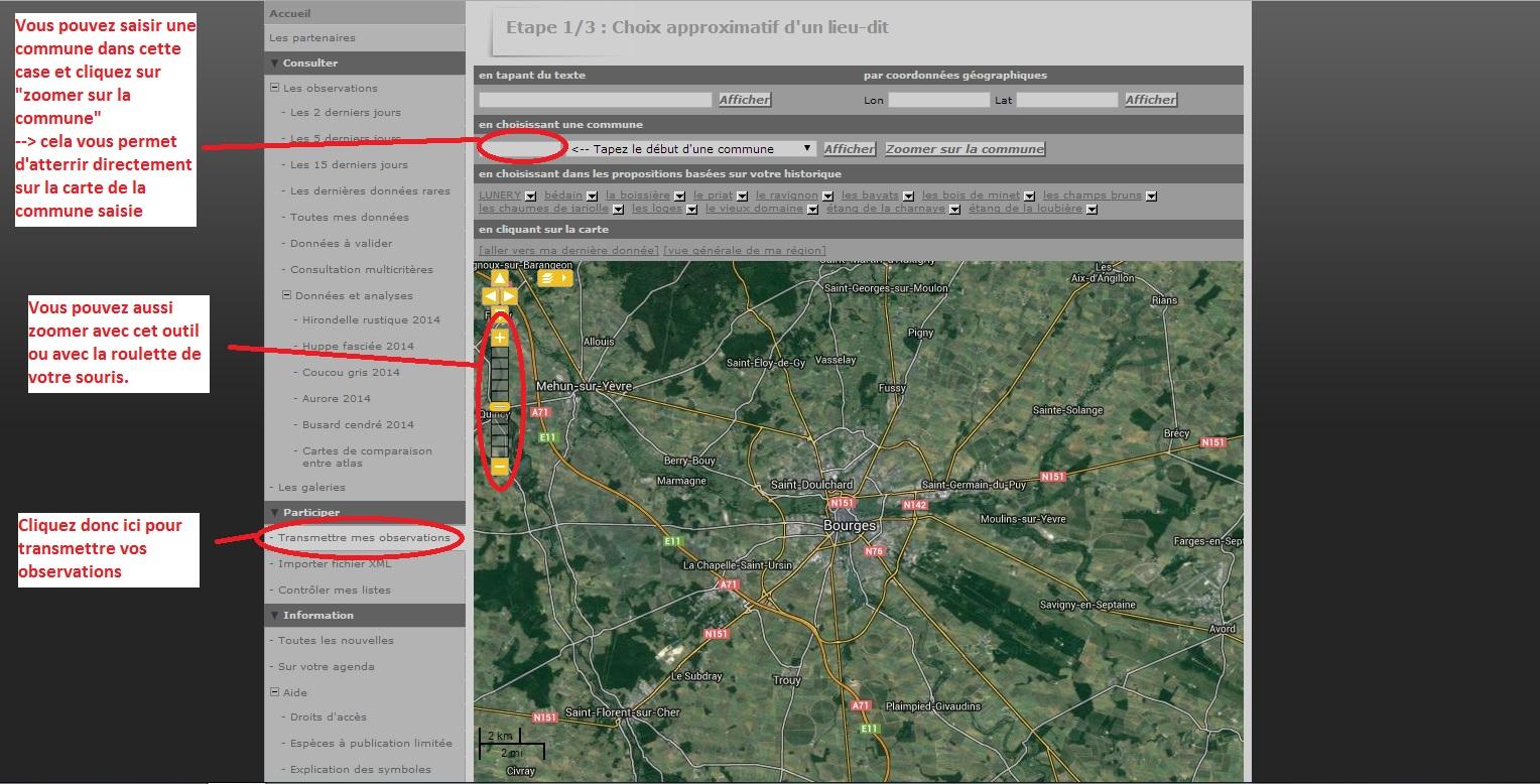 https://cdnfiles1.biolovision.net/www.faune-cher.org/userfiles/etape5.jpg