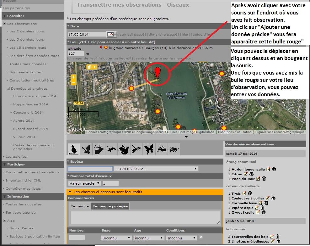 https://cdnfiles1.biolovision.net/www.faune-cher.org/userfiles/etape6.jpg