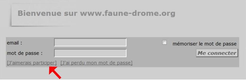 https://cdnfiles1.biolovision.net/www.faune-drome.org/userfiles/InscriptionODJ.jpg