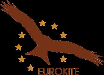 https://cdnfiles1.biolovision.net/www.faune-drome.org/userfiles/LogoEUROKITE-1110.png