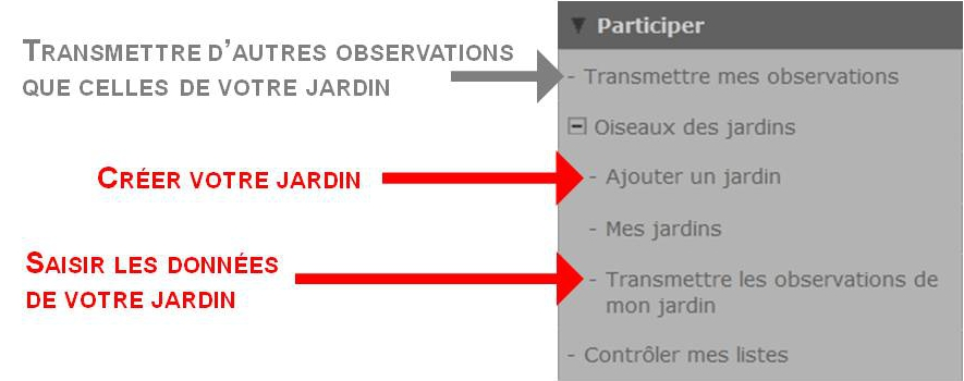 https://cdnfiles1.biolovision.net/www.faune-drome.org/userfiles/ODJParticiper.jpg
