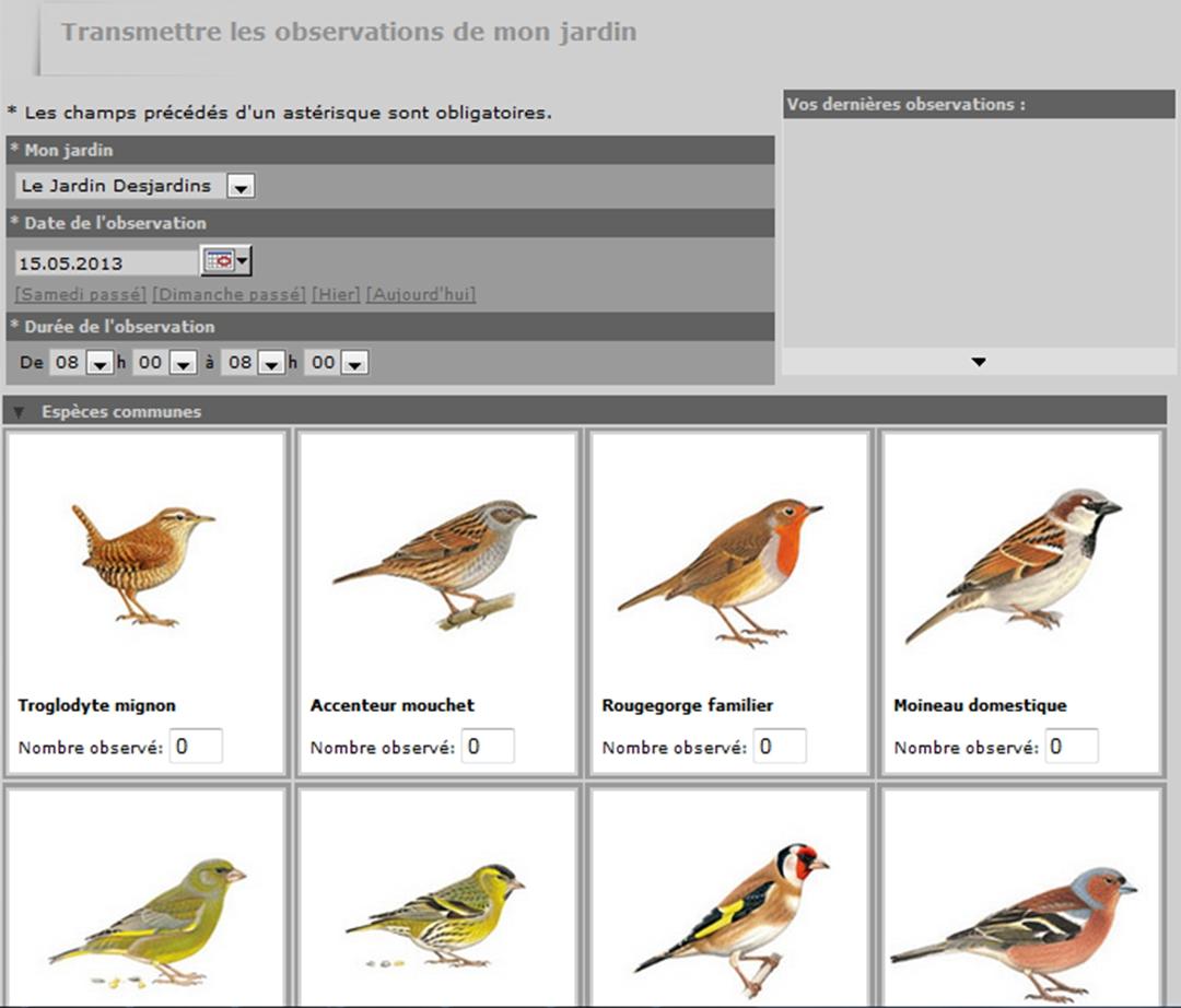 https://cdnfiles1.biolovision.net/www.faune-drome.org/userfiles/SaisirODJ.jpg