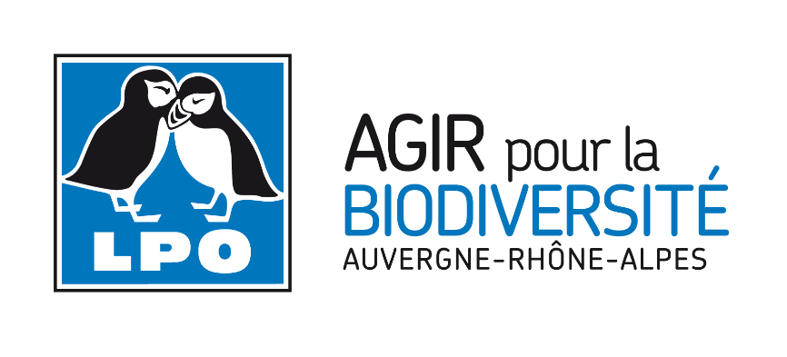 https://cdnfiles1.biolovision.net/www.faune-drome.org/userfiles/photo/LPOAgirpourlabioAuvergne-Rhne-Alpeshaut.png