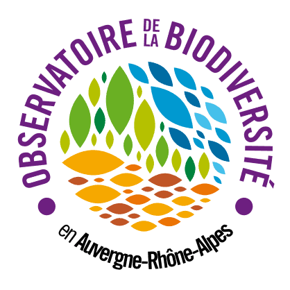 https://cdnfiles1.biolovision.net/www.faune-drome.org/userfiles/photo/Logo-observatoireAuvergne-Rhone-Alpes.png