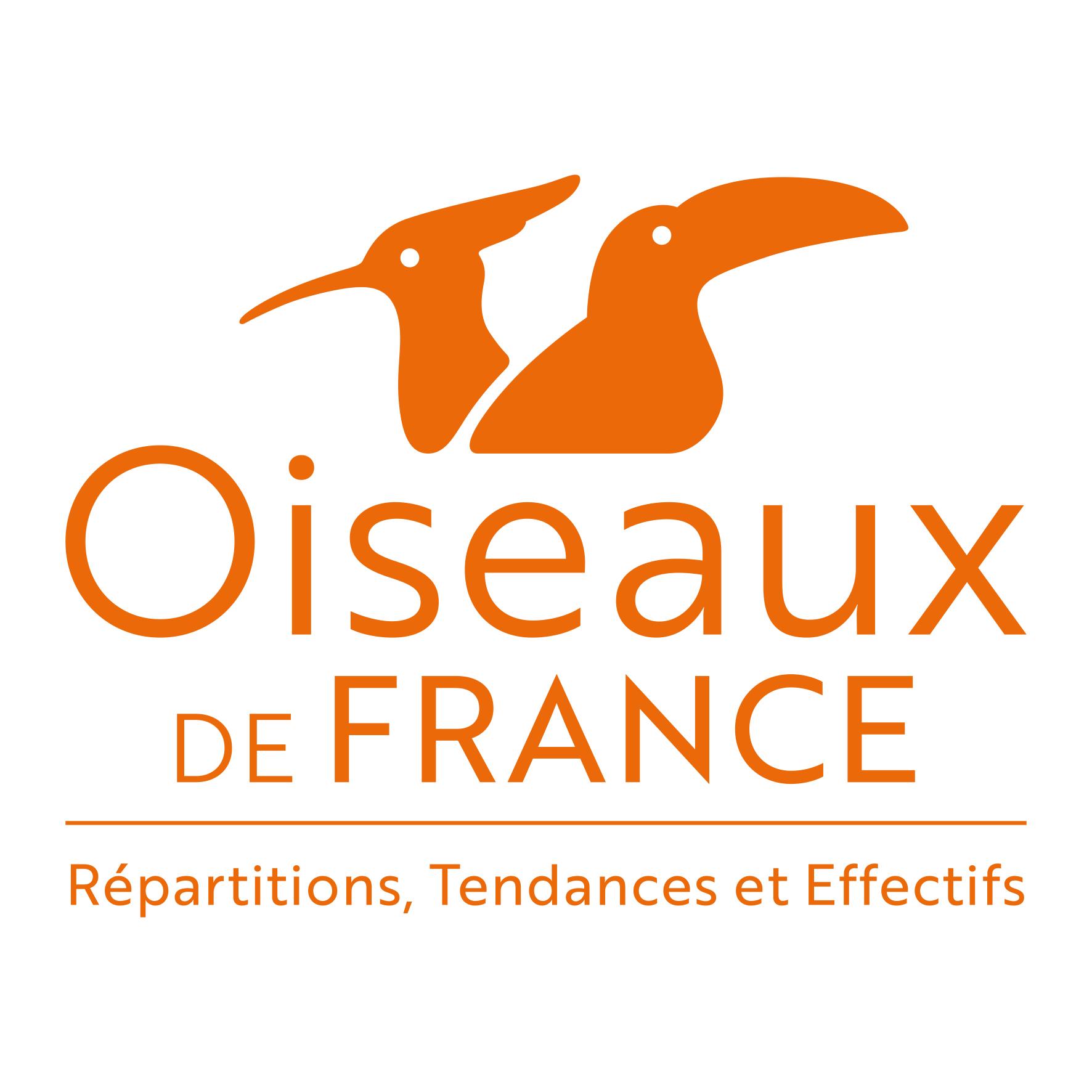 https://cdnfiles1.biolovision.net/www.faune-drome.org/userfiles/photo/LogoOiseauxDeFrance.jpg