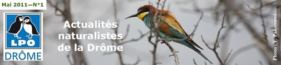https://cdnfiles1.biolovision.net/www.faune-drome.org/userfiles/photo/bandeauacnat.JPG