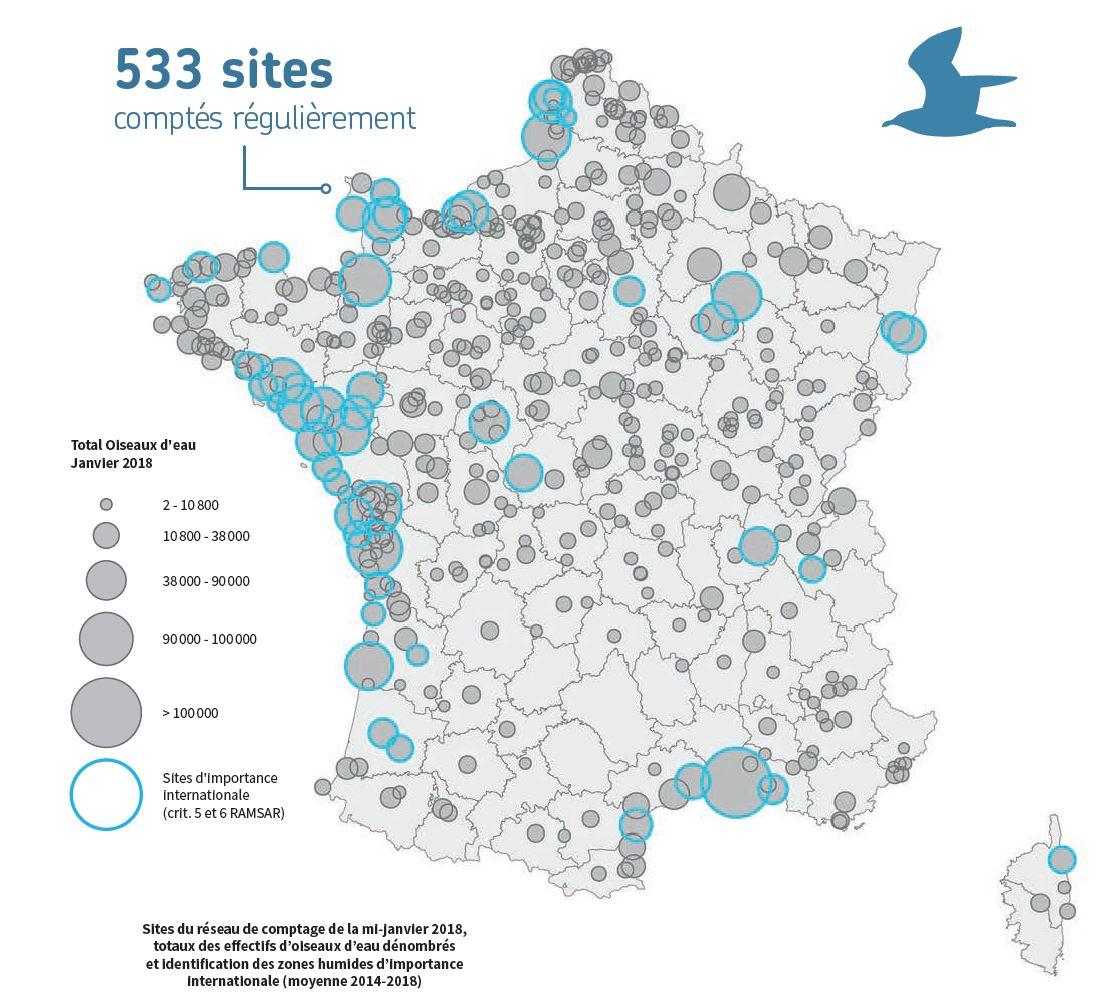 https://cdnfiles1.biolovision.net/www.faune-france.org/userfiles/CartesitesWetlands2018.JPG