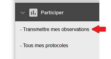 https://cdnfiles1.biolovision.net/www.faune-france.org/userfiles/Comprendre/CommentMarche/1.png
