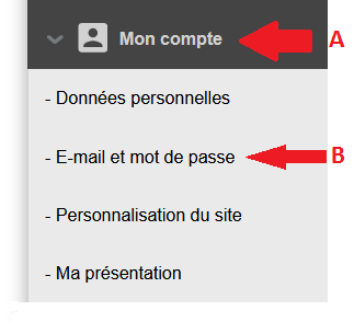 https://cdnfiles1.biolovision.net/www.faune-france.org/userfiles/DbutersurFF/Rubrique-mn-compte.png