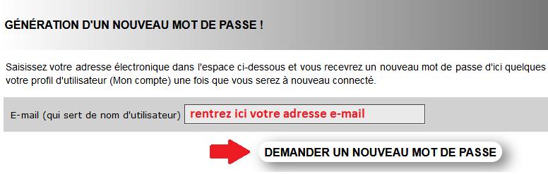 https://cdnfiles1.biolovision.net/www.faune-france.org/userfiles/DbutersurFF/demande-nouveau-mdep.png