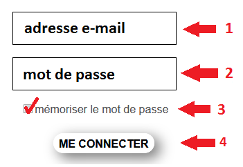 https://cdnfiles1.biolovision.net/www.faune-france.org/userfiles/DbutersurFF/page-connexion1-2.png
