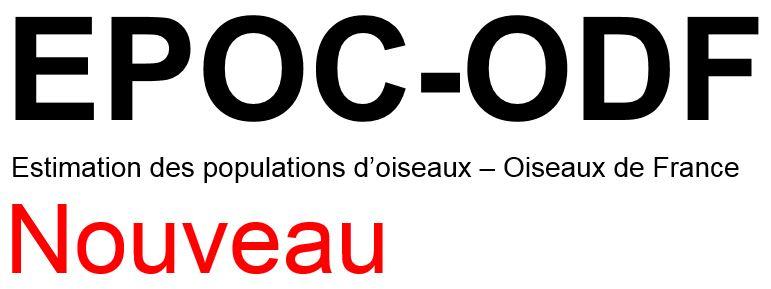 https://cdnfiles1.biolovision.net/www.faune-france.org/userfiles/FauneFrance/FFAltasEnqutes/EPOC-ODF_2.JPG