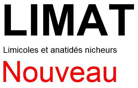 https://cdnfiles1.biolovision.net/www.faune-france.org/userfiles/FauneFrance/FFAltasEnqutes/Limat.JPG