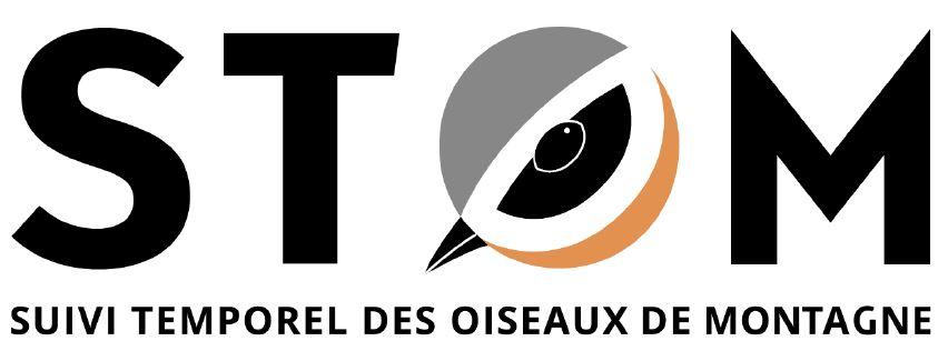 https://cdnfiles1.biolovision.net/www.faune-france.org/userfiles/FauneFrance/FFAltasEnqutes/STOM.JPG