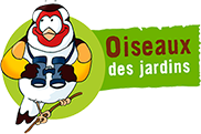 https://cdnfiles1.biolovision.net/www.faune-france.org/userfiles/FauneFrance/FFAltasEnqutes/logo-chardo-9323.png
