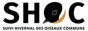 https://cdnfiles1.biolovision.net/www.faune-france.org/userfiles/FauneFrance/FFAltasEnqutes/logoSHOC-6548.png