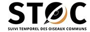https://cdnfiles1.biolovision.net/www.faune-france.org/userfiles/FauneFrance/FFAltasEnqutes/logoSTOC-4642.png
