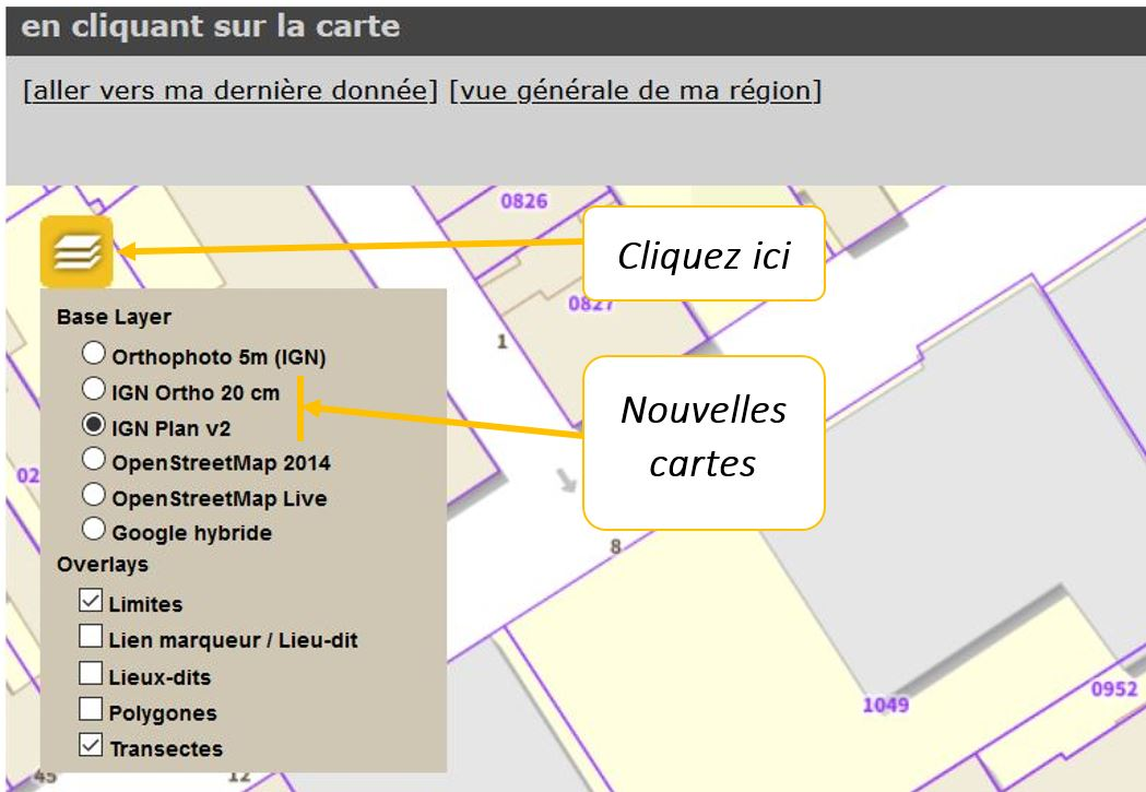 https://cdnfiles1.biolovision.net/www.faune-france.org/userfiles/FauneFrance/FFIconoAutre/CartoPlanIGNV2white.JPG