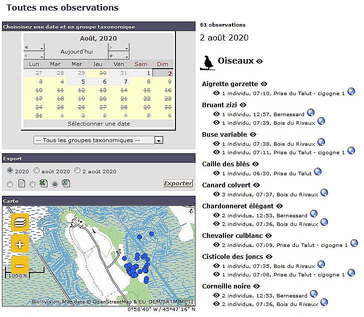 https://cdnfiles1.biolovision.net/www.faune-france.org/userfiles/FauneFrance/FFIconoAutre/DataBiolovisionlite.jpg