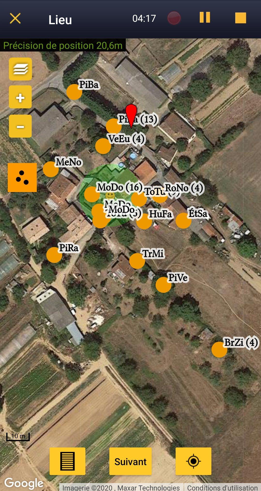 https://cdnfiles1.biolovision.net/www.faune-france.org/userfiles/FauneFrance/FFIconoAutre/NaturaListlite.jpg