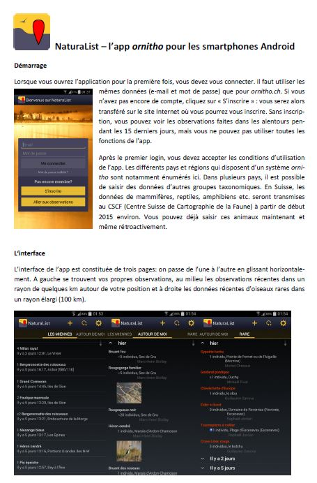 https://cdnfiles1.biolovision.net/www.faune-france.org/userfiles/ImageGuideCH_1.JPG