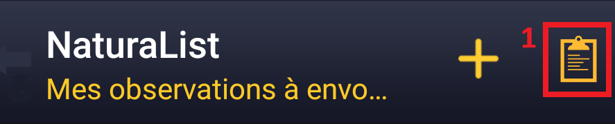 https://cdnfiles1.biolovision.net/www.faune-france.org/userfiles/ListeNaturaList/0-liste-temps-rel.png