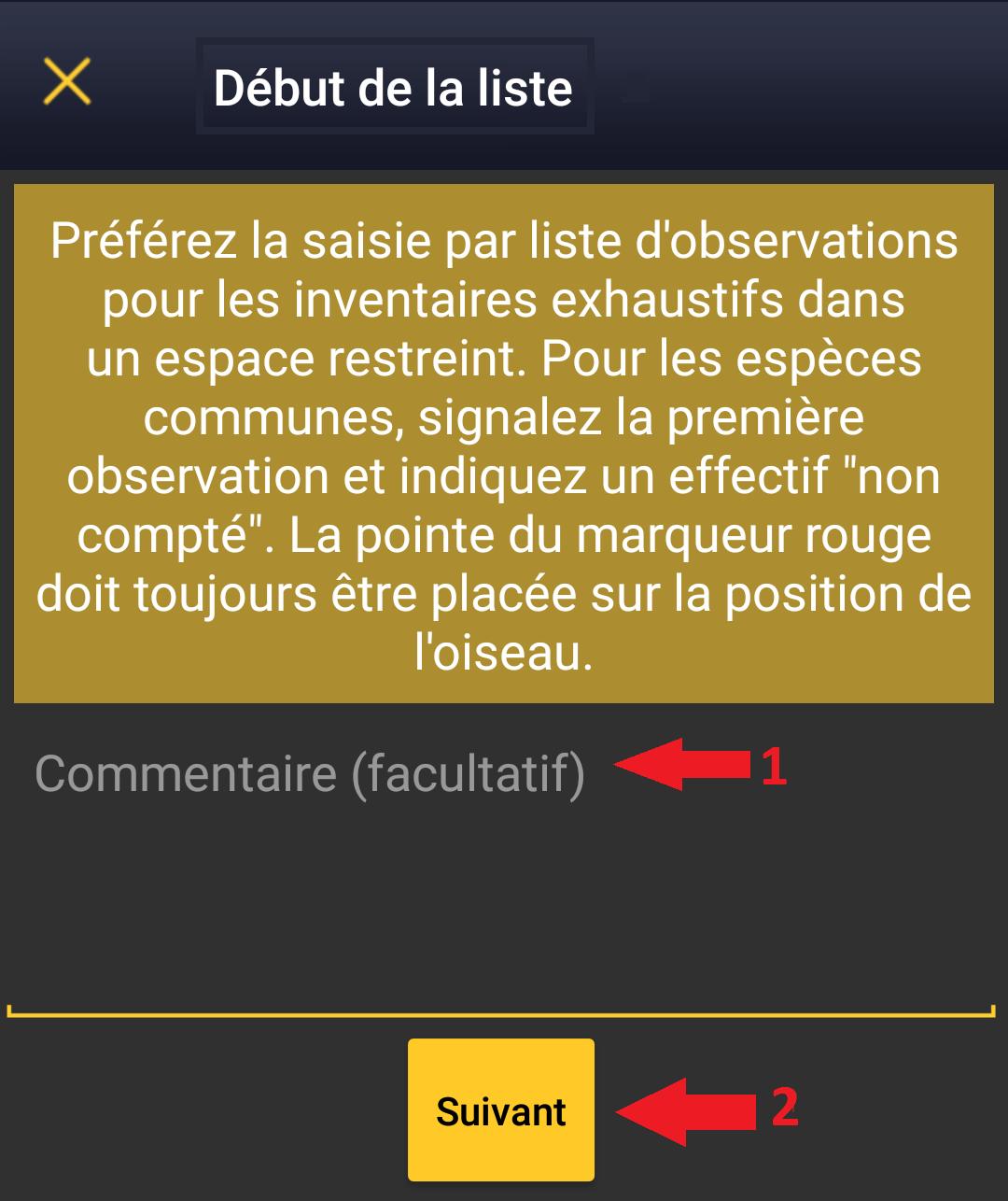 https://cdnfiles1.biolovision.net/www.faune-france.org/userfiles/ListeNaturaList/2-editez-liste.png