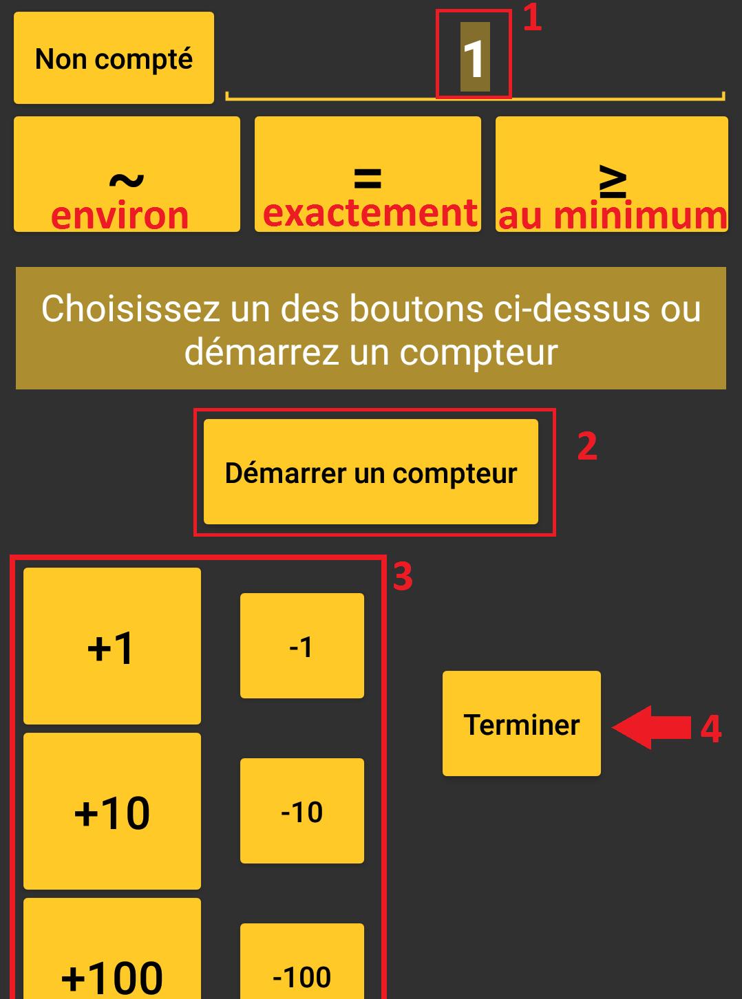 https://cdnfiles1.biolovision.net/www.faune-france.org/userfiles/ListeNaturaList/5-effectif-compteur.png