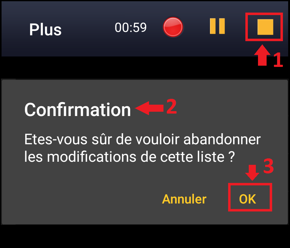 https://cdnfiles1.biolovision.net/www.faune-france.org/userfiles/ListeNaturaList/8-arreter-saisie.png