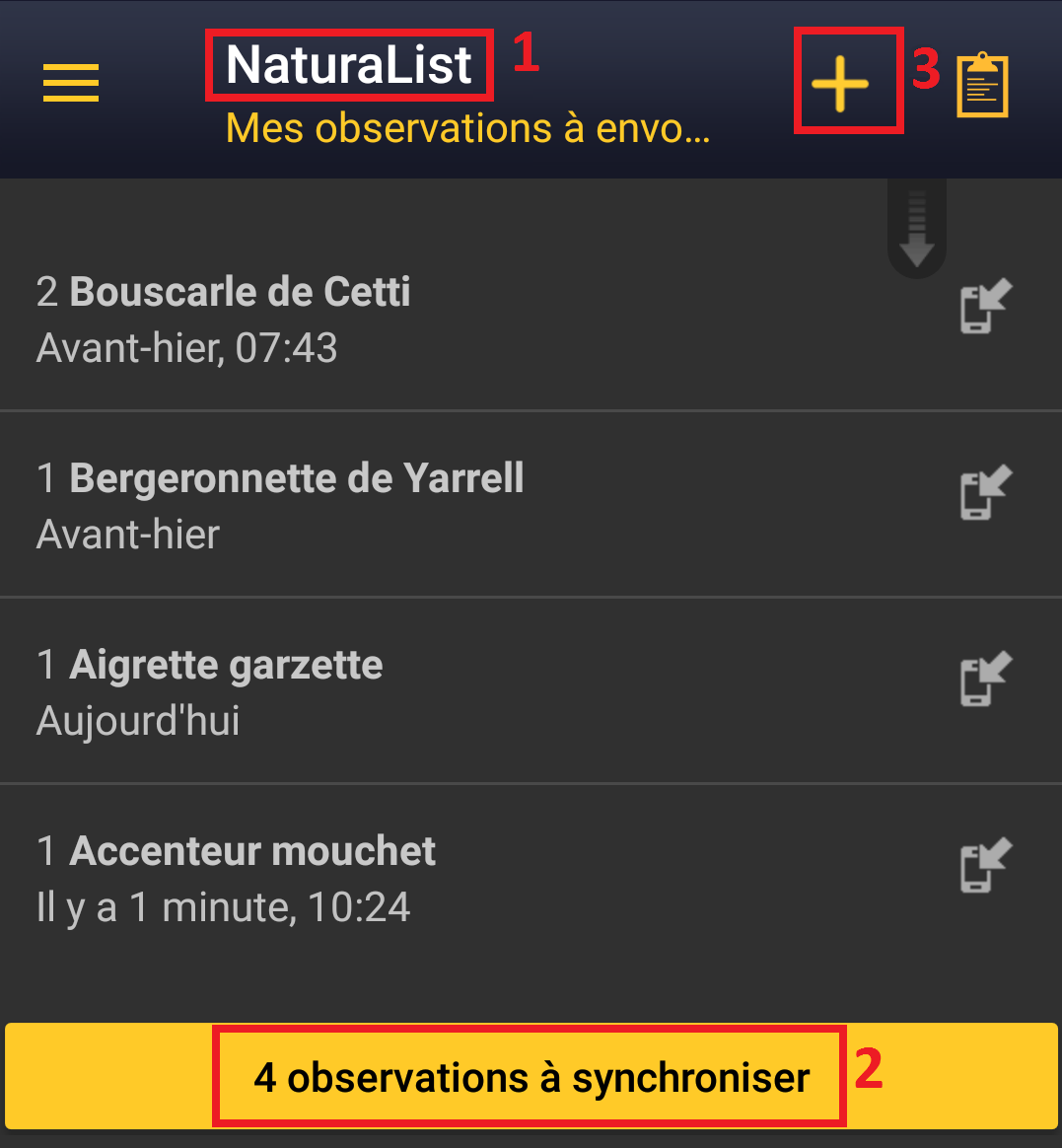 https://cdnfiles1.biolovision.net/www.faune-france.org/userfiles/ListeNaturaList/PointNaturalist/10-synchroniser-obs.png