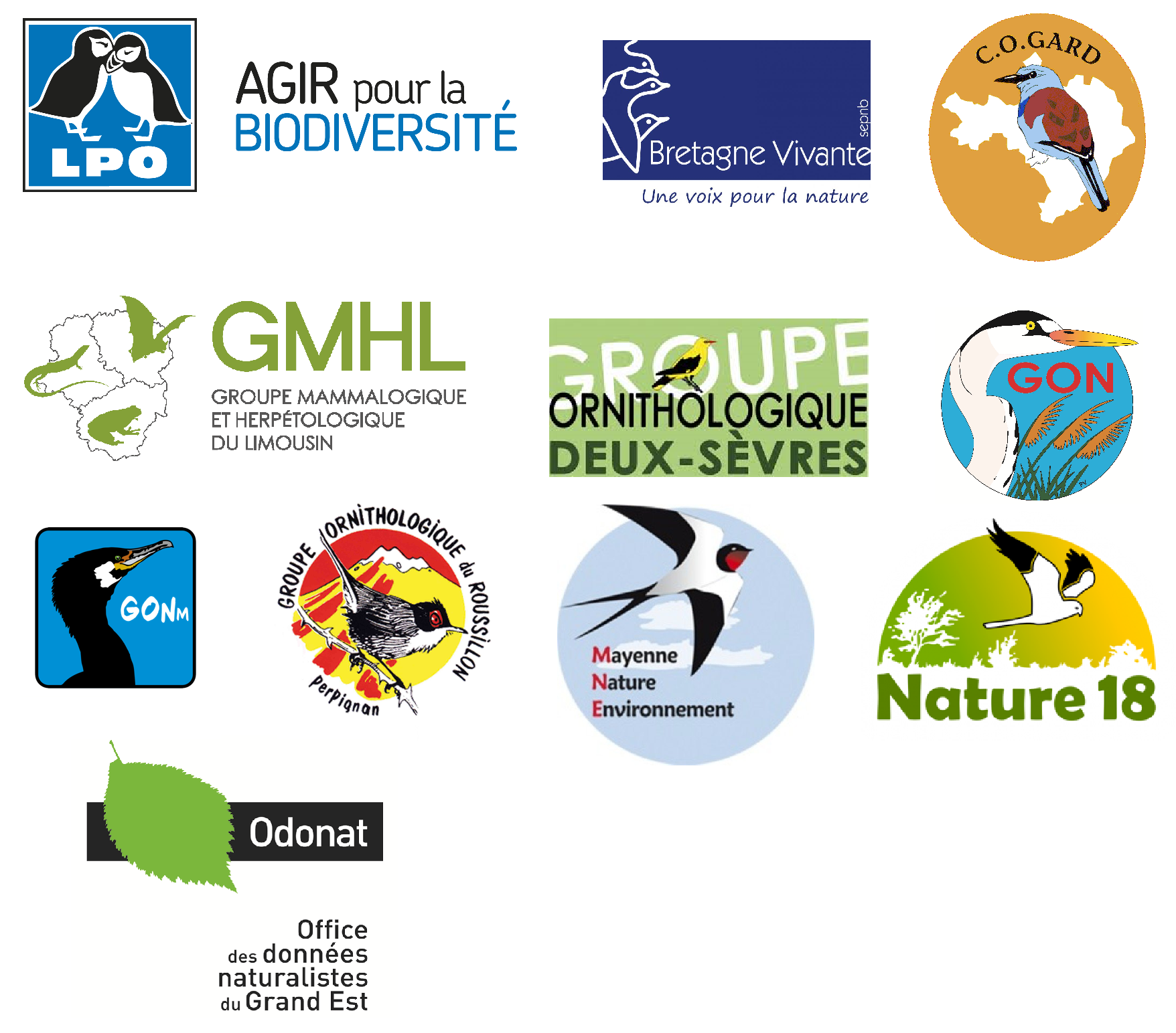 https://cdnfiles1.biolovision.net/www.faune-france.org/userfiles/Partenairesassociatifs/PlancheLogo-1.png