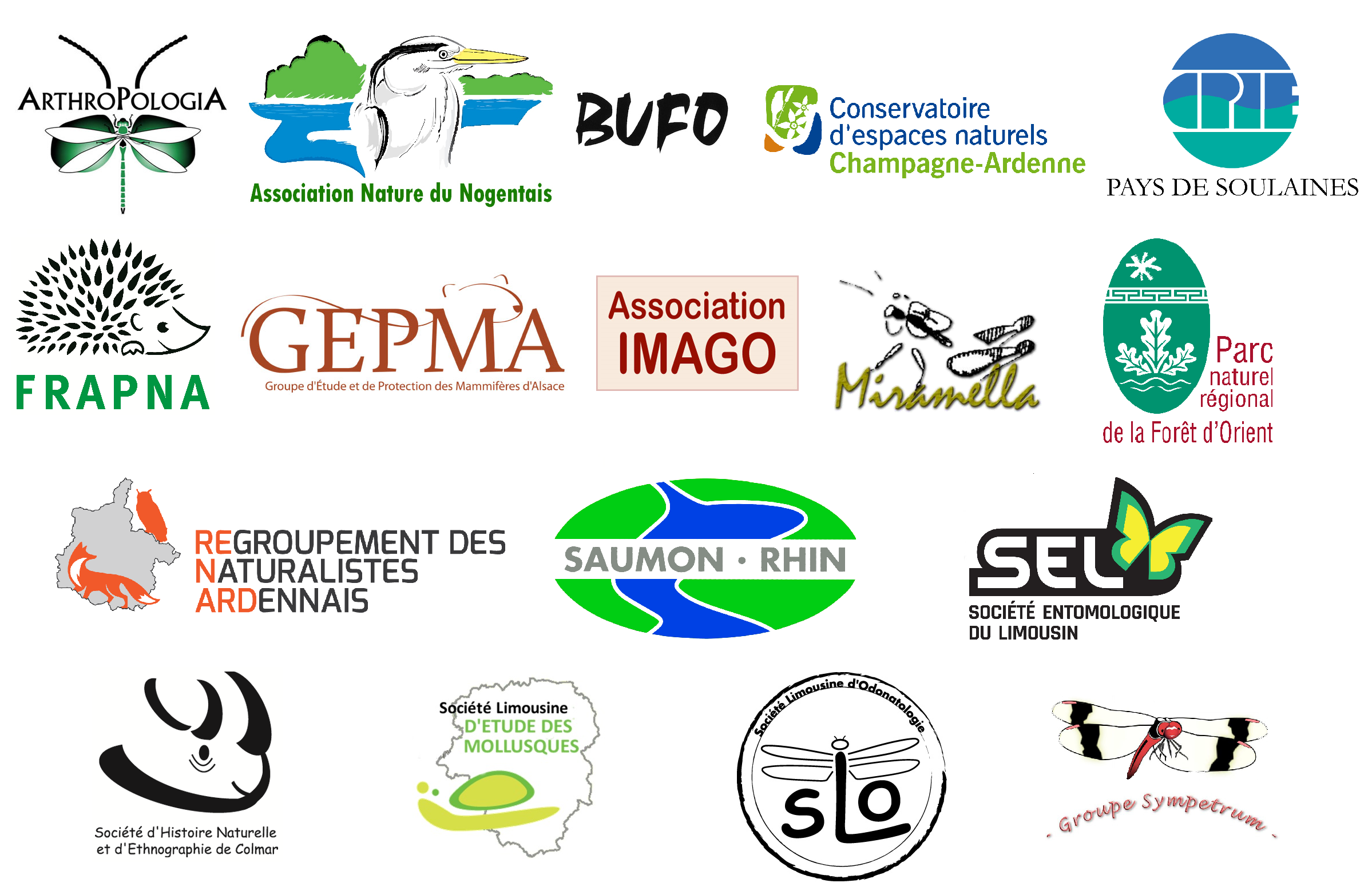 https://cdnfiles1.biolovision.net/www.faune-france.org/userfiles/Partenairesassociatifs/PlancheLogo.png