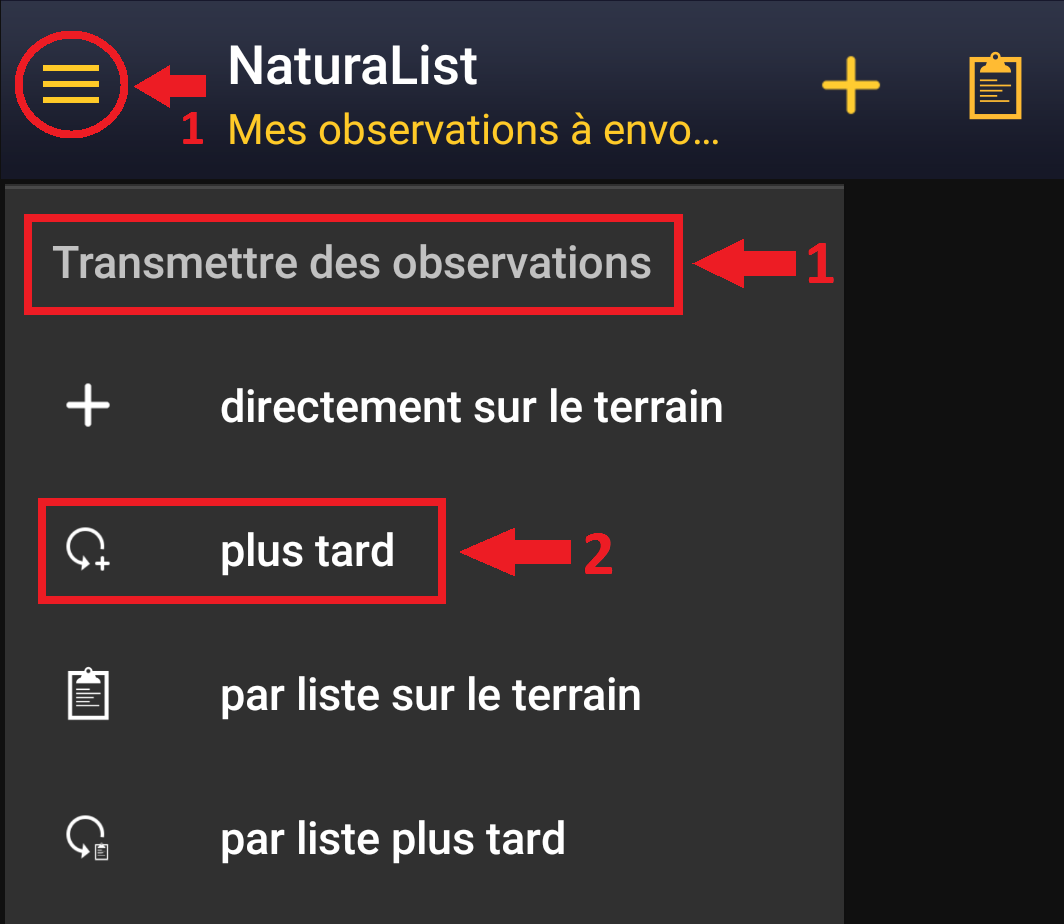 https://cdnfiles1.biolovision.net/www.faune-france.org/userfiles/SaisiePonctuelle/1-transmettre-plus-tard.png