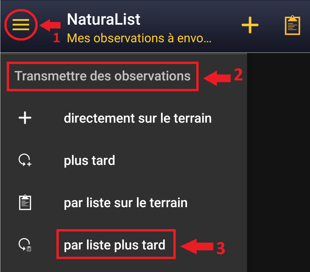 https://cdnfiles1.biolovision.net/www.faune-france.org/userfiles/SaisiePonctuelle/ListePlusTardNL/1-transmettreobs-sur-terrain.png