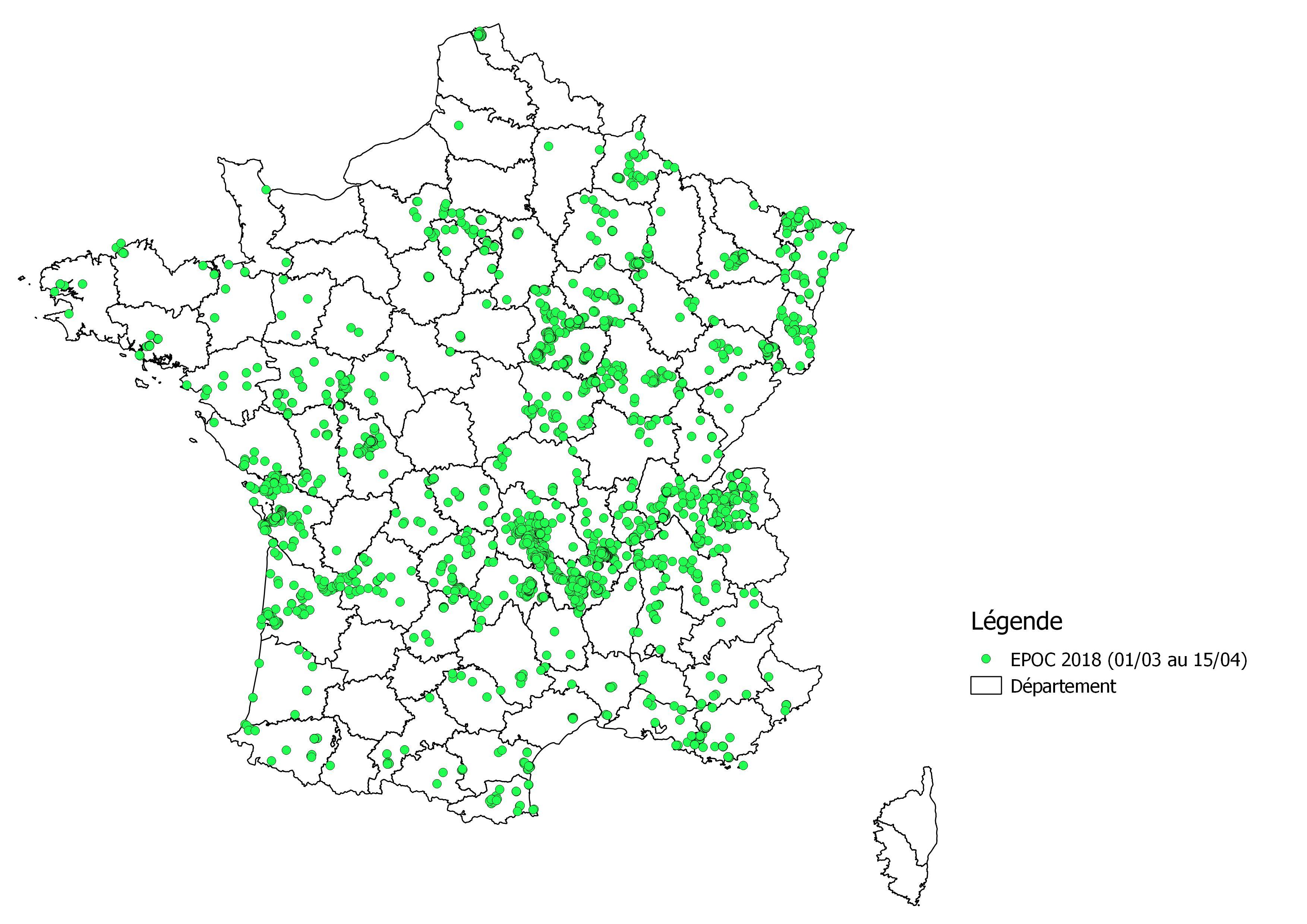 https://cdnfiles1.biolovision.net/www.faune-france.org/userfiles/epoc2018.jpeg