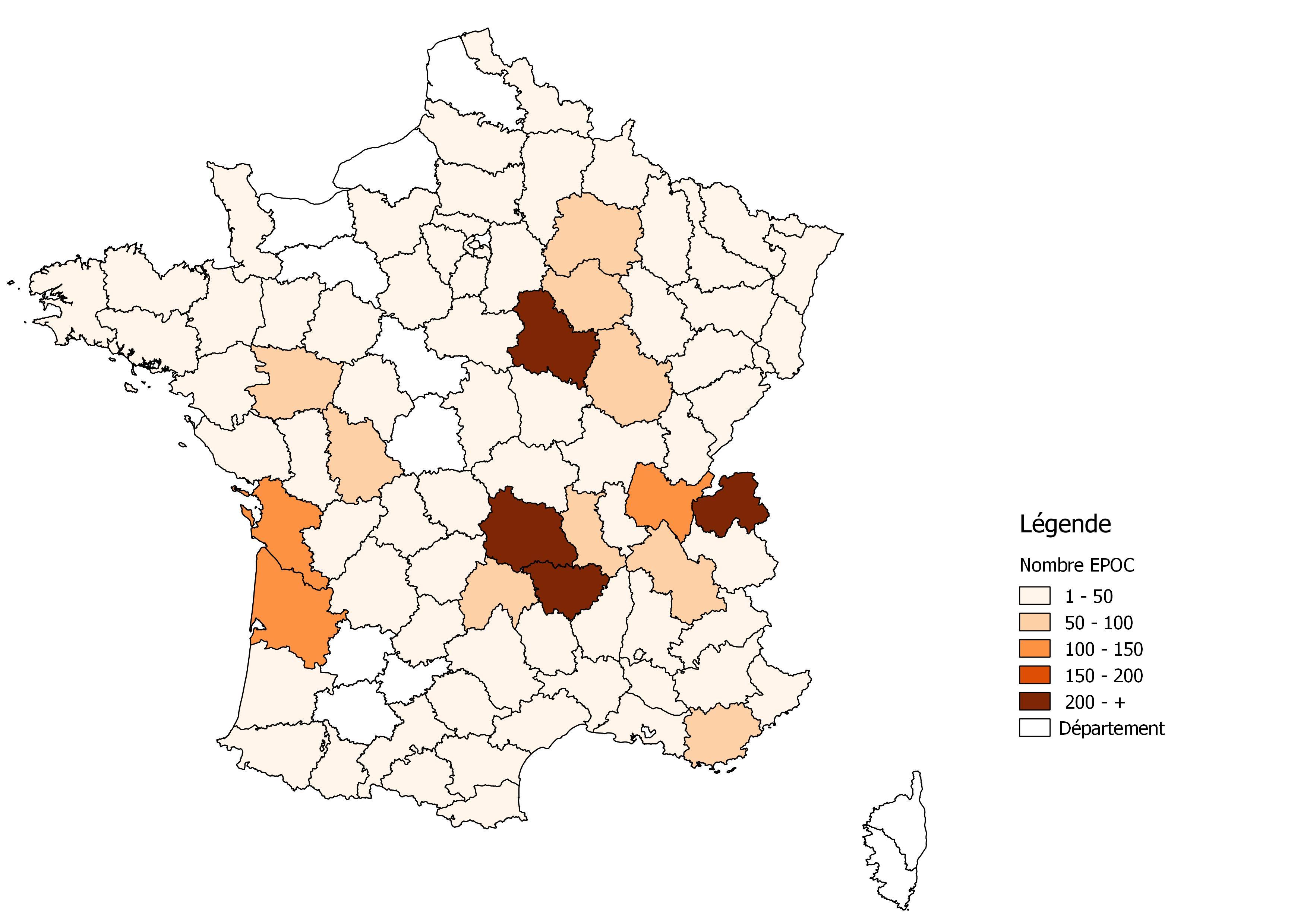 https://cdnfiles1.biolovision.net/www.faune-france.org/userfiles/pardpartementlast.jpeg
