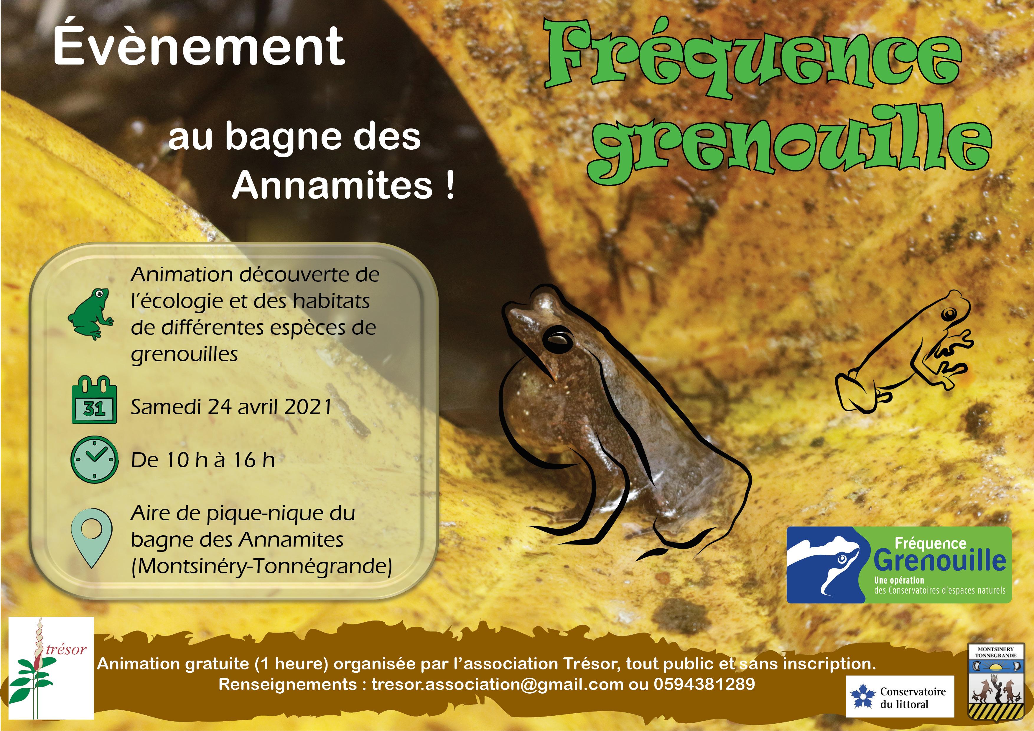 https://cdnfiles1.biolovision.net/www.faune-guyane.fr/userfiles/Documentsdivers/Amphibiens/FrquencegrenouilleAnnamites240421.jpg