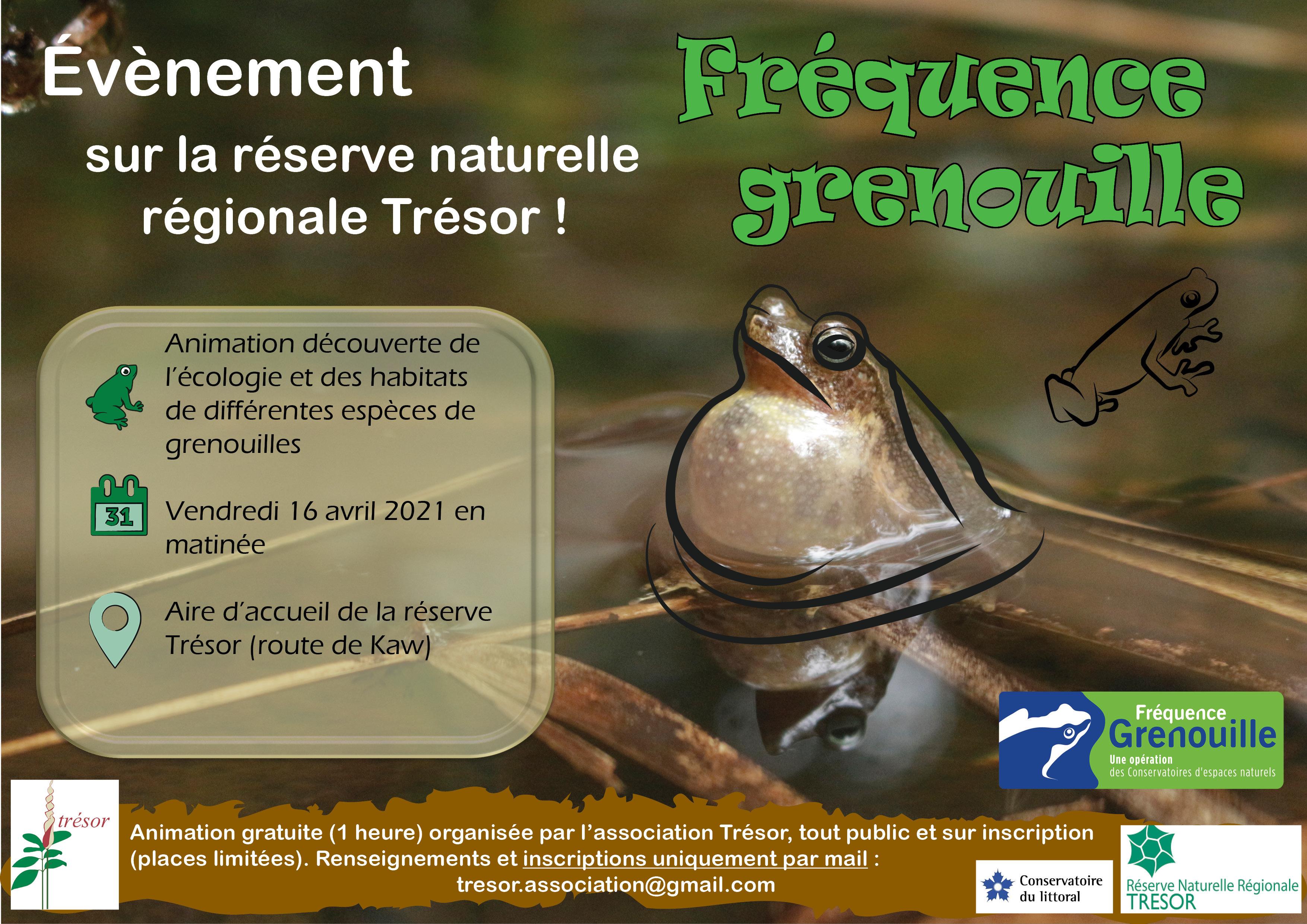 https://cdnfiles1.biolovision.net/www.faune-guyane.fr/userfiles/Documentsdivers/Amphibiens/FrquencegrenouilleRNRTrsor160421.jpg