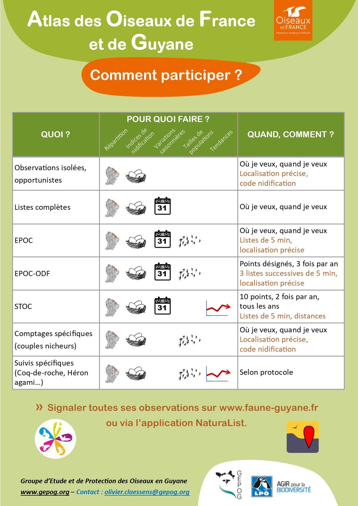 https://cdnfiles1.biolovision.net/www.faune-guyane.fr/userfiles/Documentsdivers/Oiseaux/AFFICHEODFCOMMENTPARTICIPER.jpg