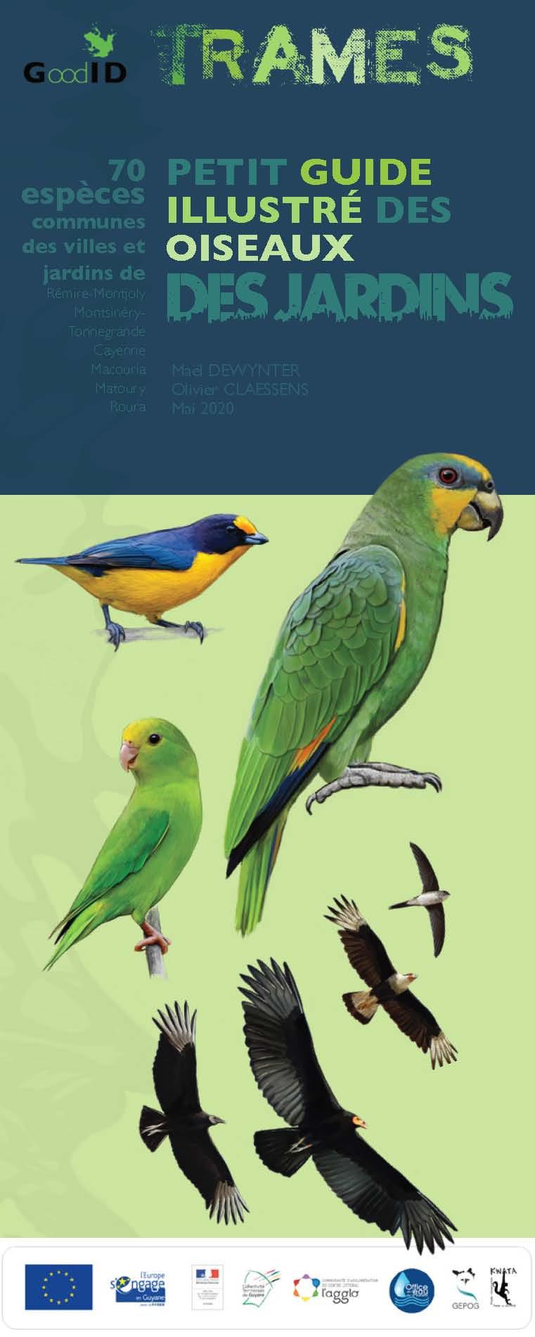 https://cdnfiles1.biolovision.net/www.faune-guyane.fr/userfiles/Documentsdivers/Oiseaux/PlaquetteOiseauxdesjardinsM.Dewyntercouv.jpf.jpg