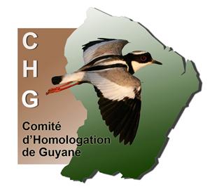 https://cdnfiles1.biolovision.net/www.faune-guyane.fr/userfiles/Documentsdivers/Oiseaux/logoCHGpetit_1.jpg
