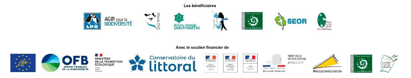 https://cdnfiles1.biolovision.net/www.faune-guyane.fr/userfiles/Documentsdivers/logosLifeBiodivOM.jpg