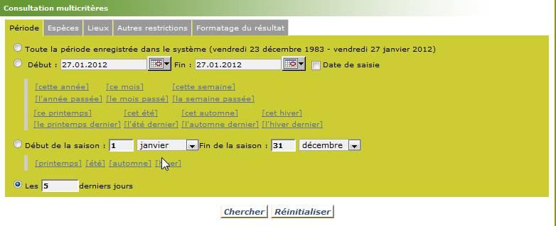 https://cdnfiles1.biolovision.net/www.faune-guyane.fr/userfiles/Documentsdivers/modedemploi/Capture002.jpg