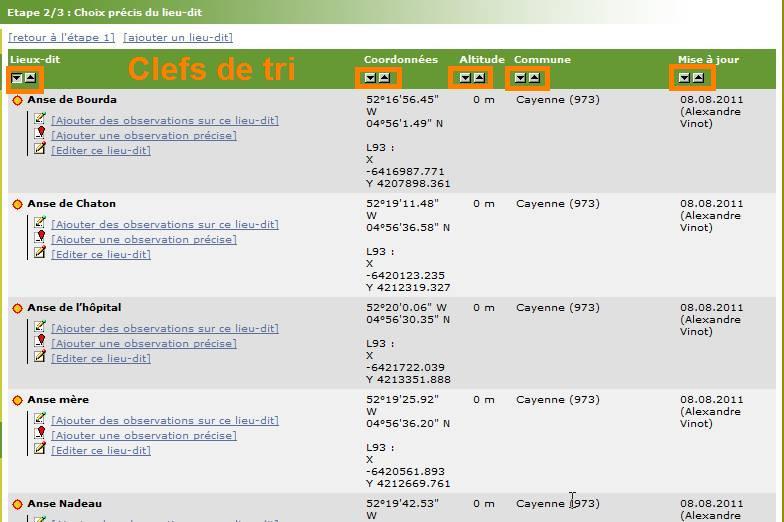 https://cdnfiles1.biolovision.net/www.faune-guyane.fr/userfiles/Documentsdivers/modedemploi/Capture02.jpg