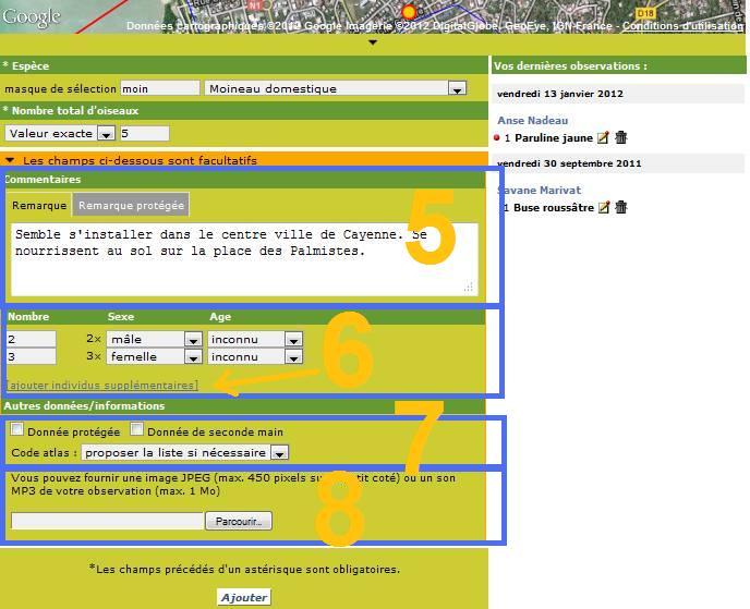 https://cdnfiles1.biolovision.net/www.faune-guyane.fr/userfiles/Documentsdivers/modedemploi/Capture05.jpg