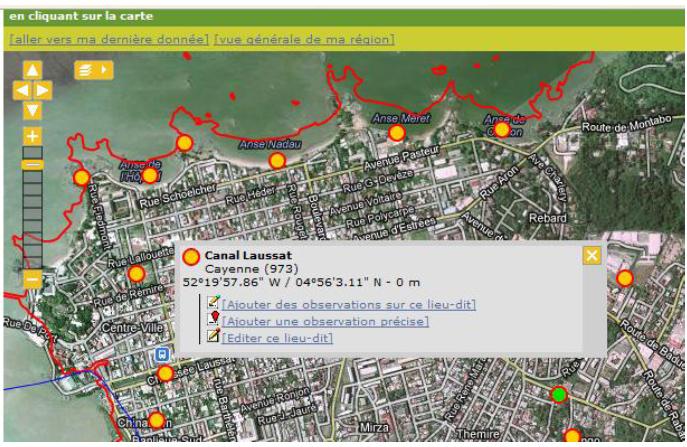 https://cdnfiles1.biolovision.net/www.faune-guyane.fr/userfiles/Documentsdivers/modedemploi/Sanstitre-2.jpg