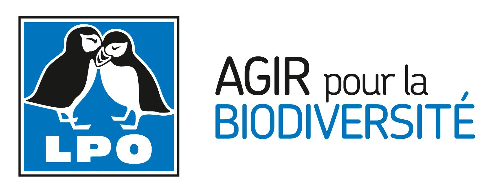 https://cdnfiles1.biolovision.net/www.faune-guyane.fr/userfiles/Documentsdivers/news/logoLPOAgirpourlabioFranceb.png