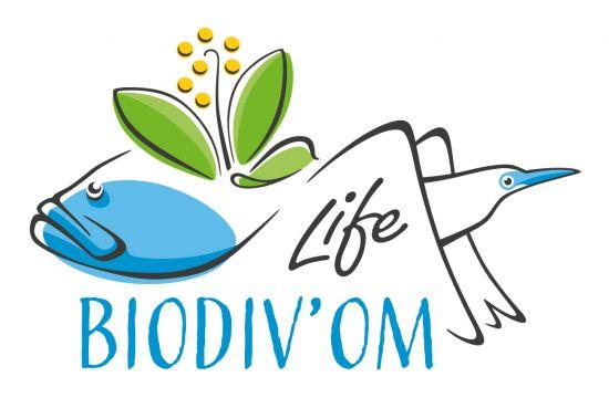 https://cdnfiles1.biolovision.net/www.faune-guyane.fr/userfiles/Documentsdivers/news/logoLifeBiodivOM.jpg
